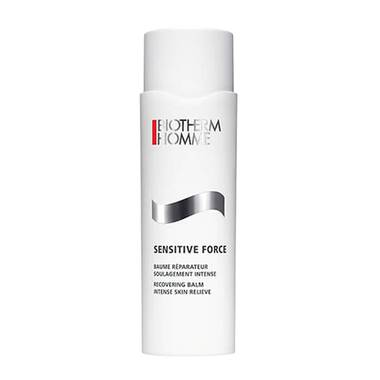 SENSITIVE FORCE REPAIRING BALM