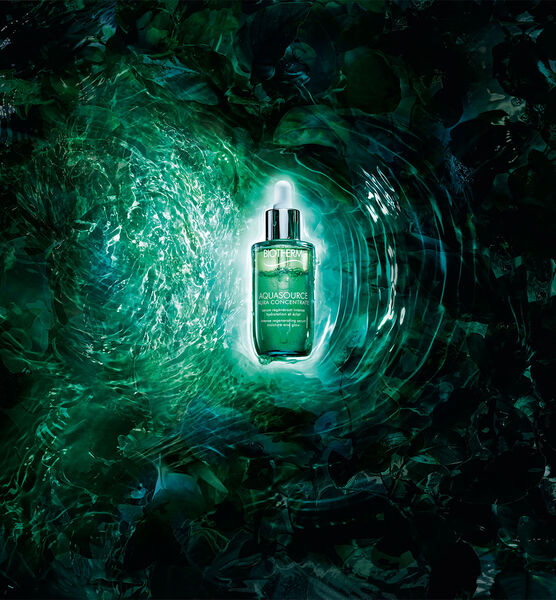 """Biotherm Aquasource Aura Concentrate ingredients""的图片搜索结果"