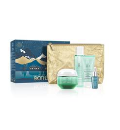 Estuche Aquasource Gel