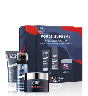 COFRE FORCE SUPREME YOUTH ARCHITECT CREMA 50ML