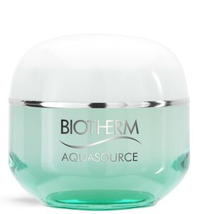 GEL AQUASOURCE