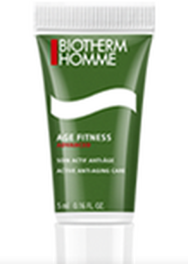 AGE FITNESS 5 ML